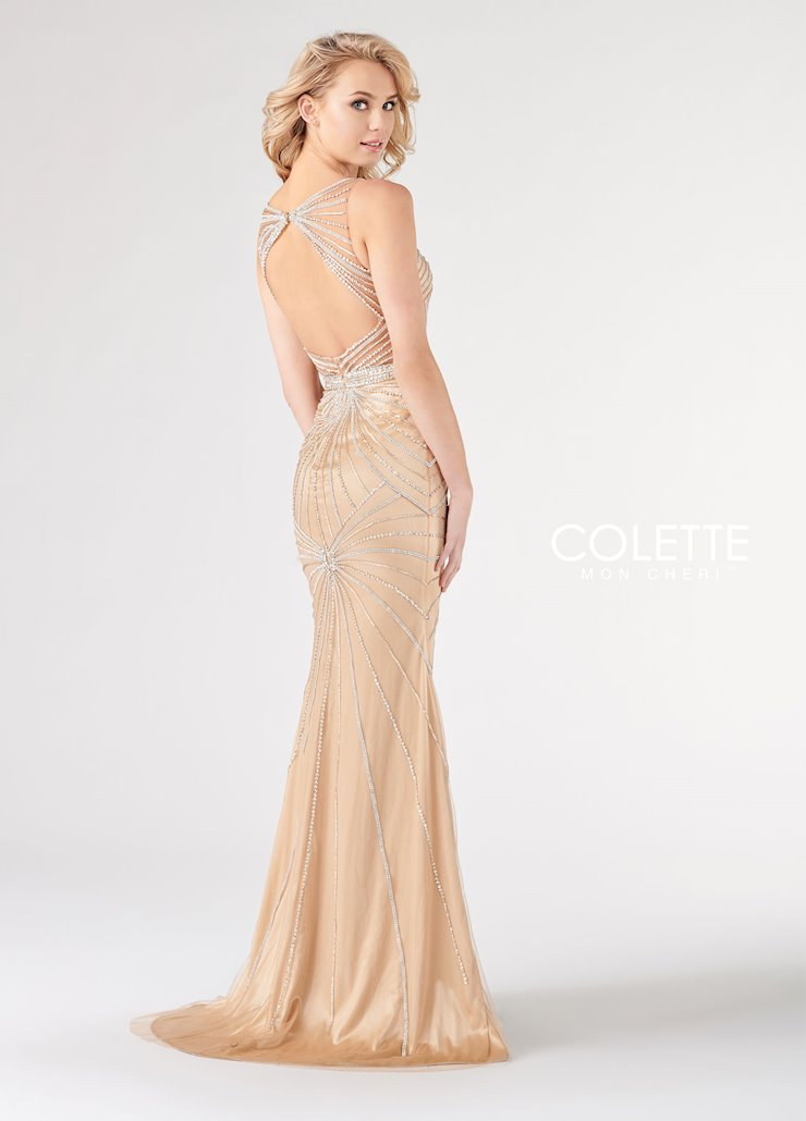 Colette Style #CL19854