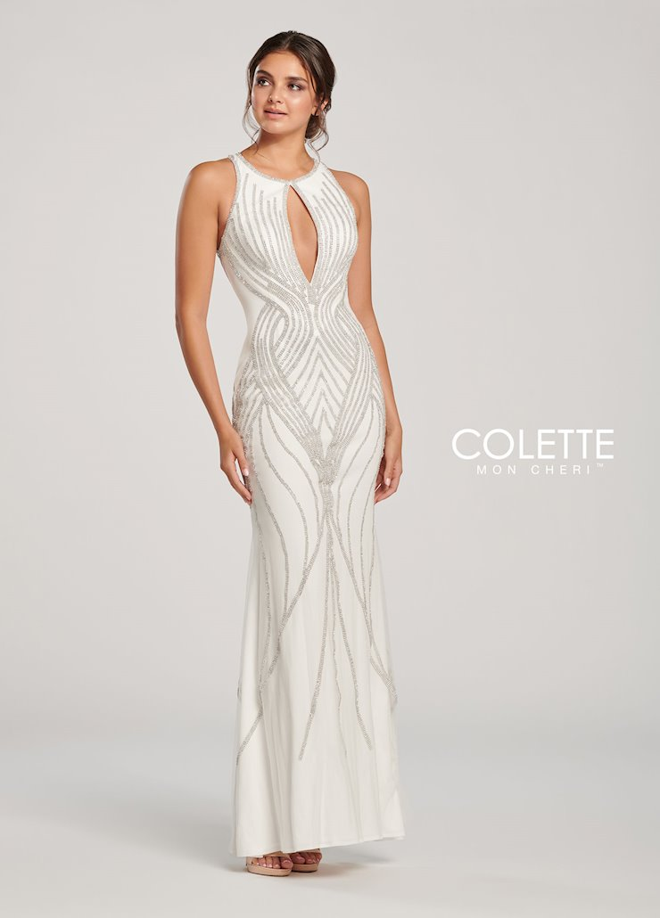 Colette CL19855