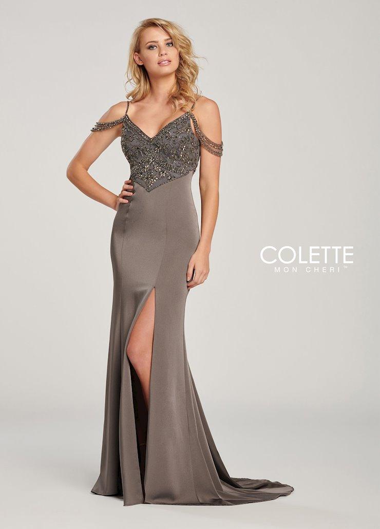 Colette Style #CL19856