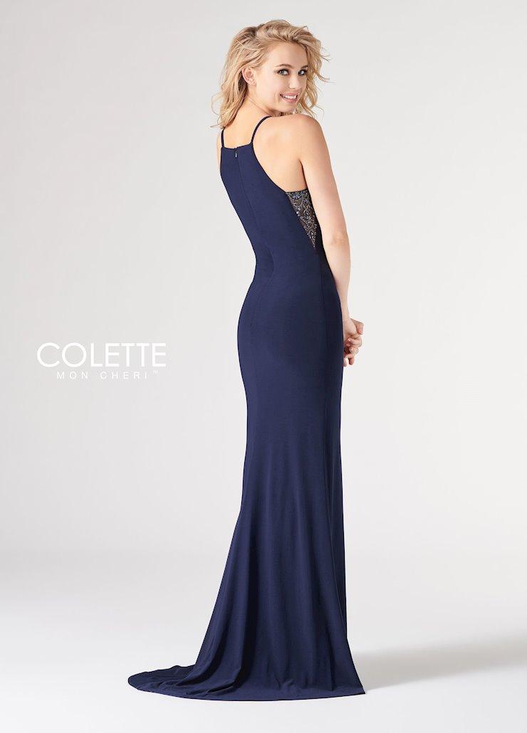Colette CL19858