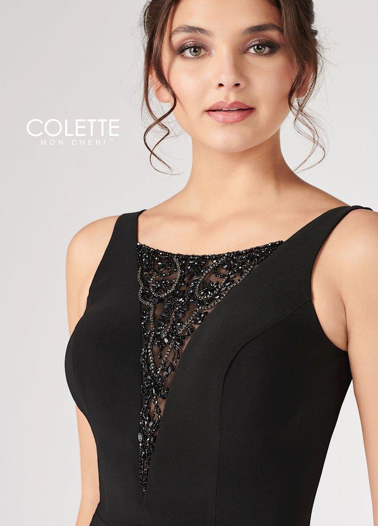 Colette Style #CL19859