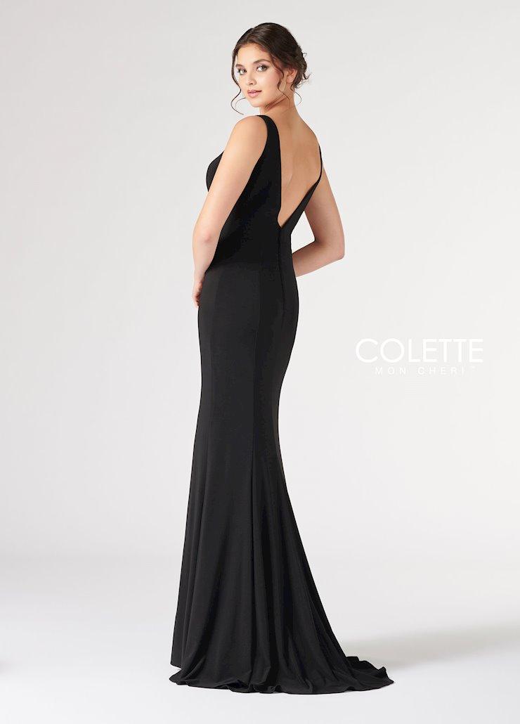 Colette CL19859
