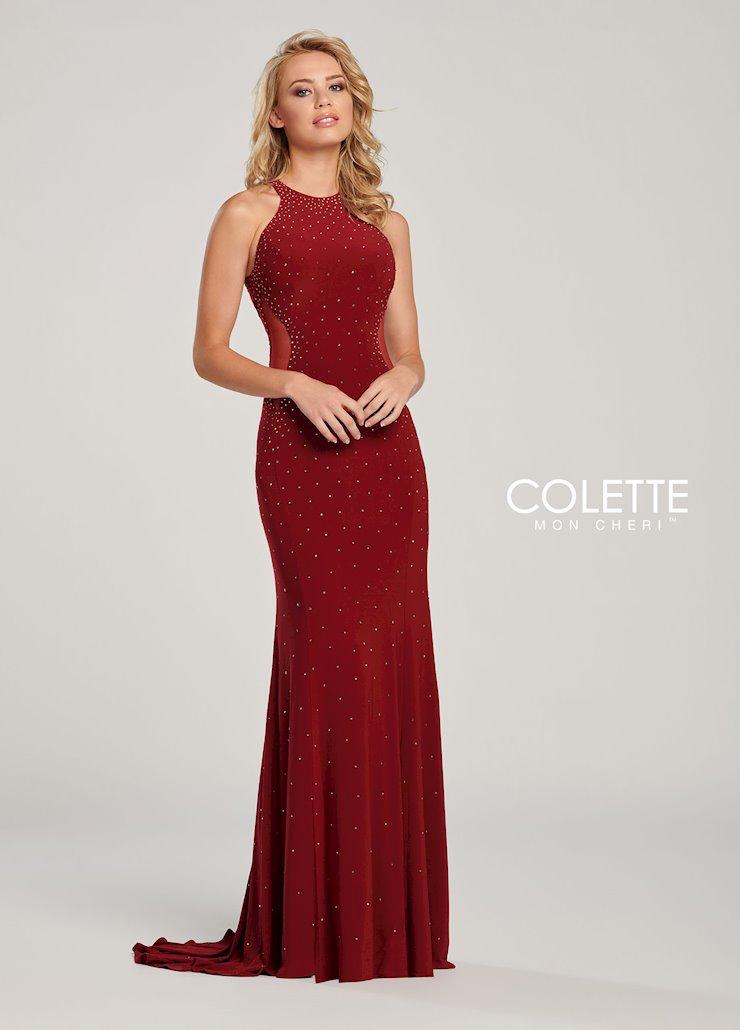 Colette CL19861
