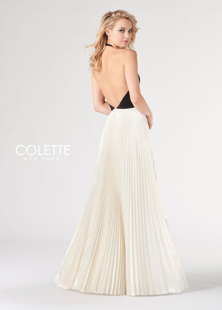 Colette CL19863