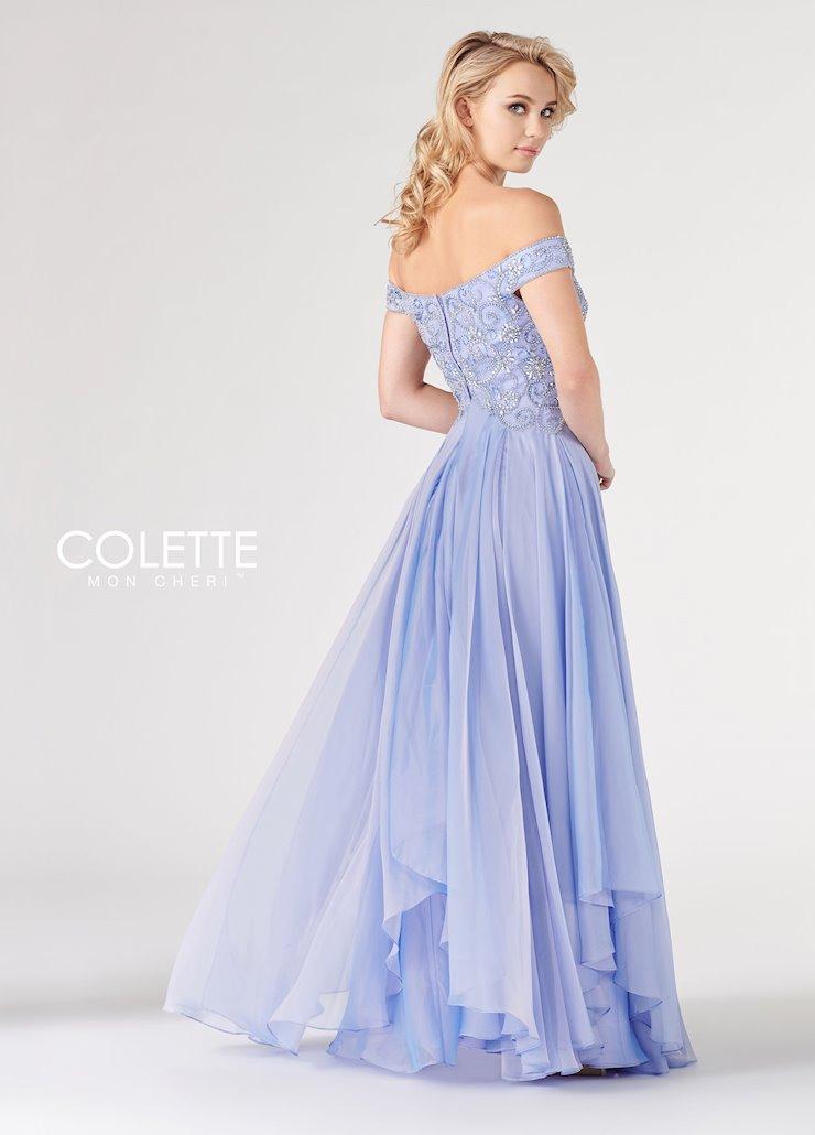 Colette CL19865