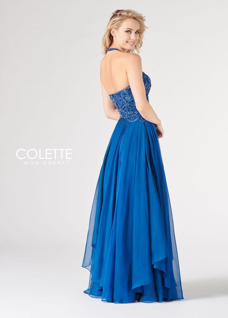Colette CL19867