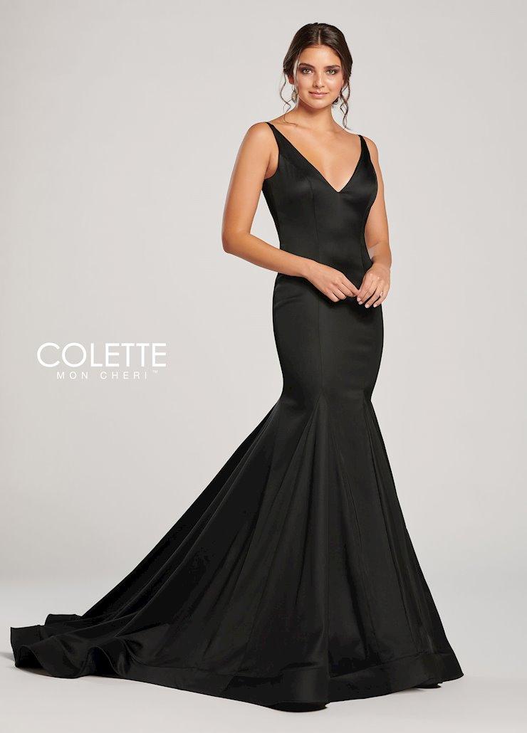 Colette CL19868