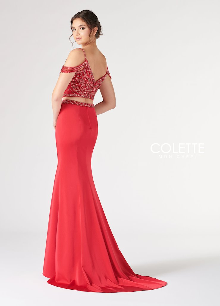 Colette Style #CL19869