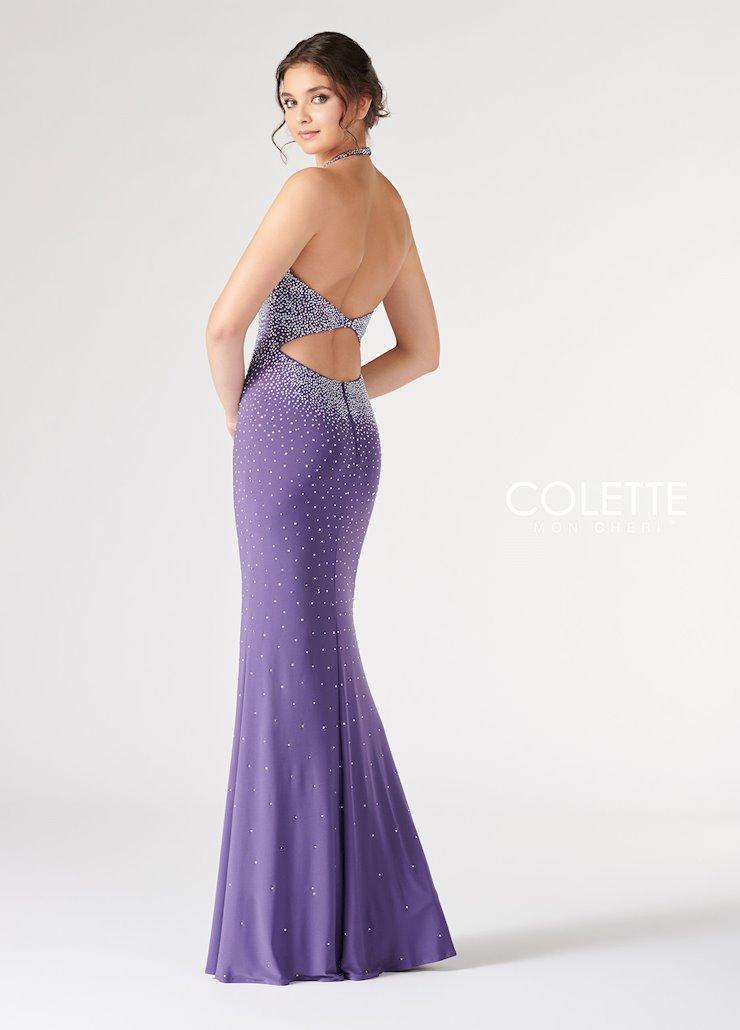 Colette CL19870