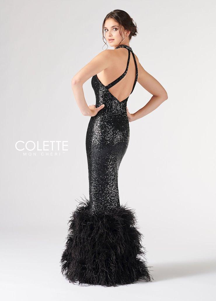 Colette Style #CL19873