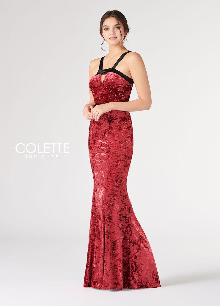 Colette CL19874