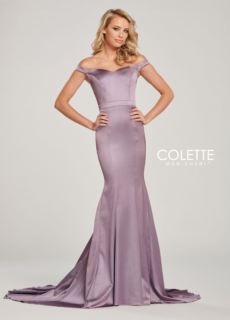 Colette Style #CL19876