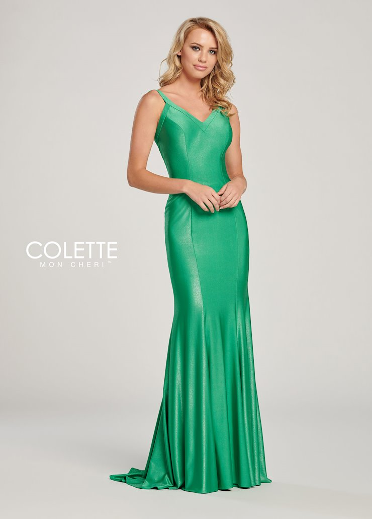 Colette CL19877