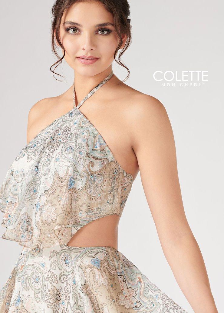 Colette Style #CL19878