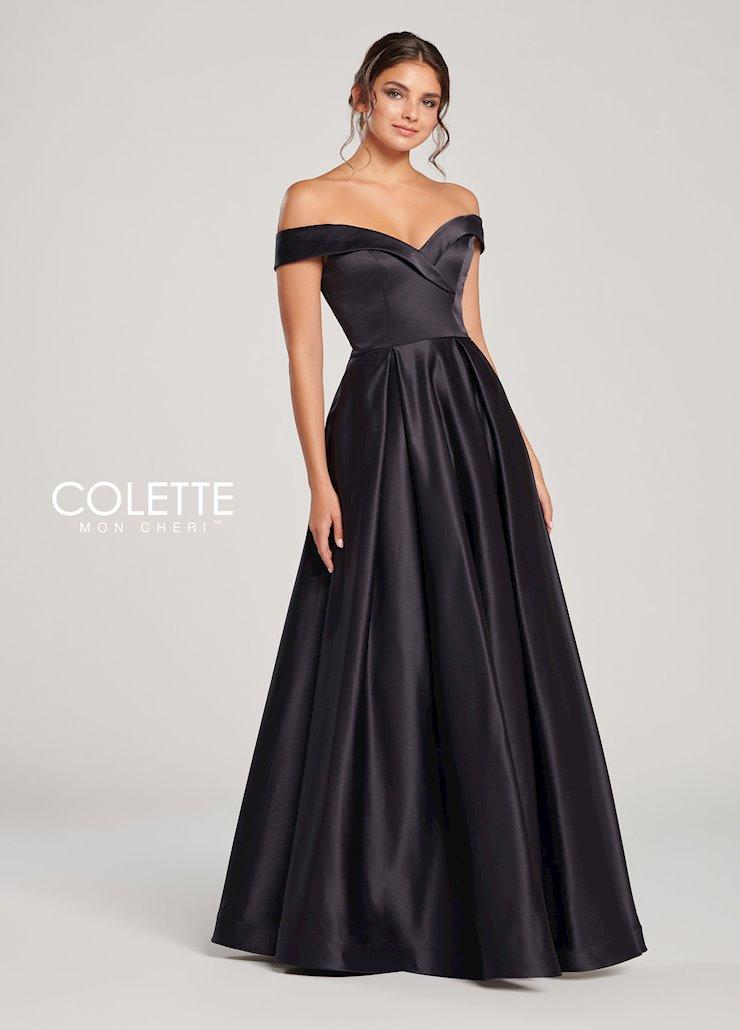 Colette CL19879