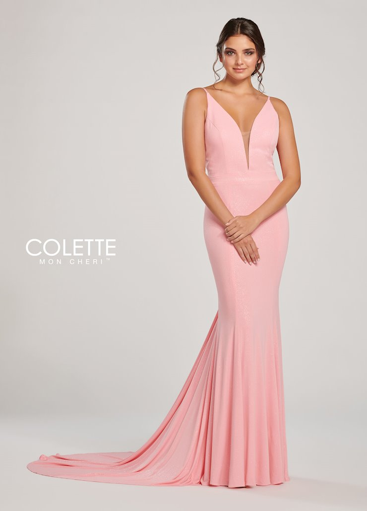 Colette CL19880