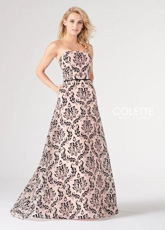 Colette for Mon Cheri Prom Dresses CL19882