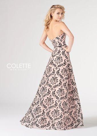 Colette for Mon Cheri Style #CL19882