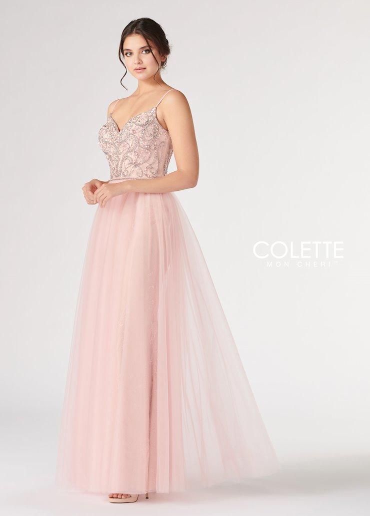 Colette Style #CL19883