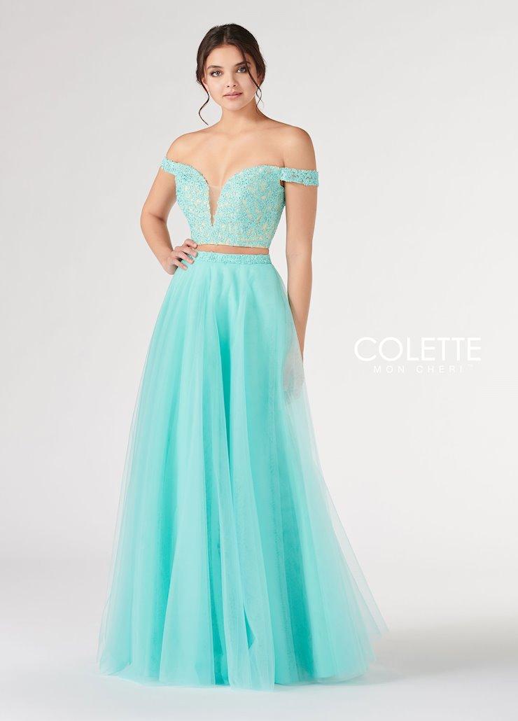 Colette CL19885