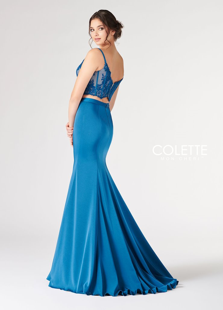 Colette Style #CL19887