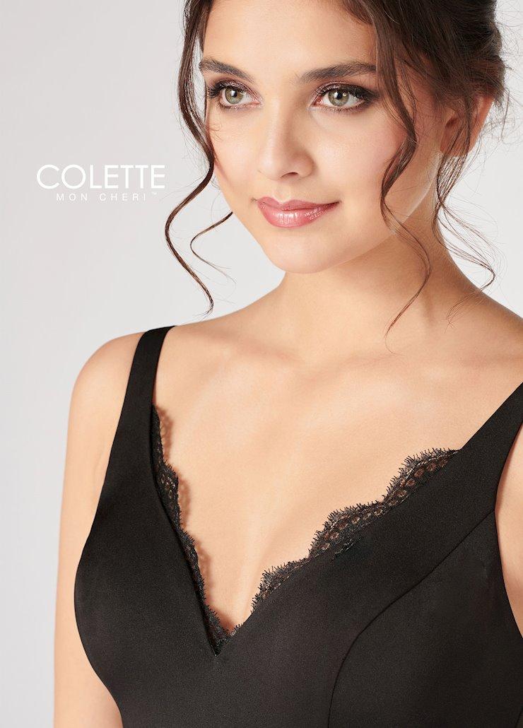 Colette Style #CL19888