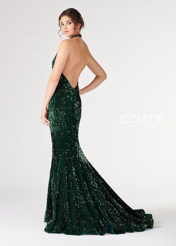 Colette CL19890
