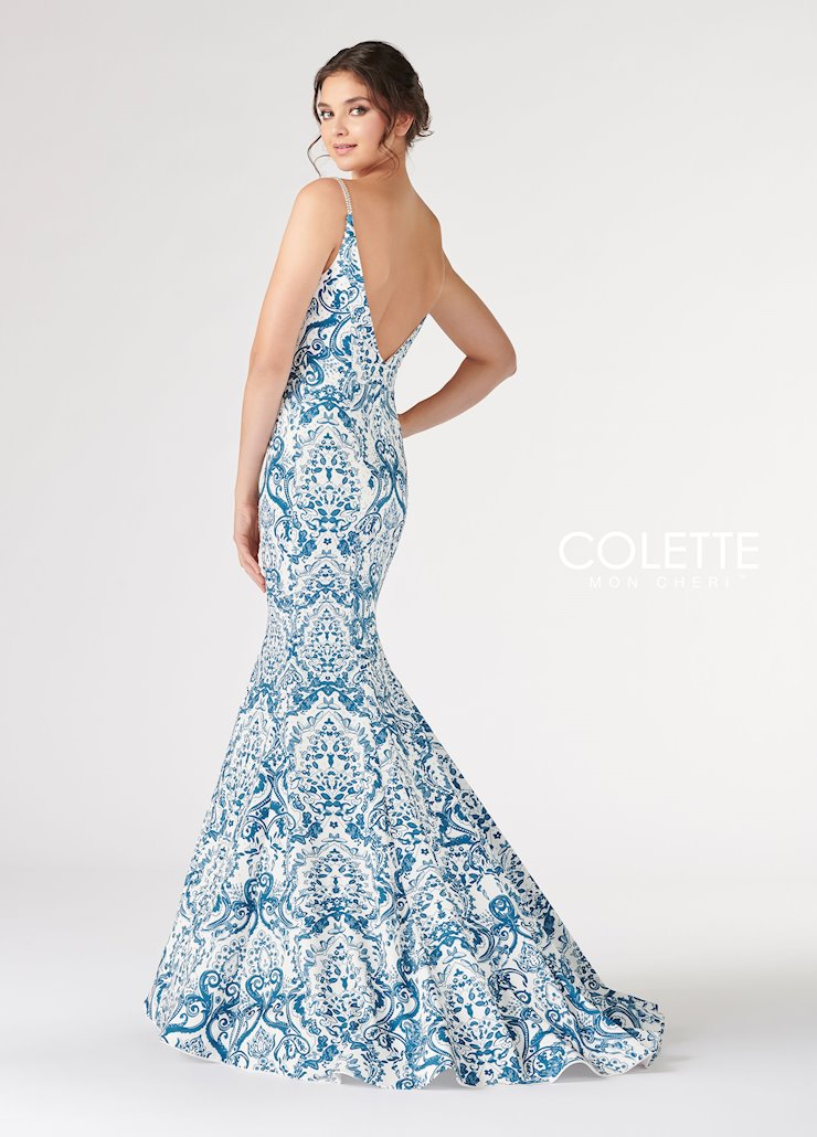 Colette Style #CL19893