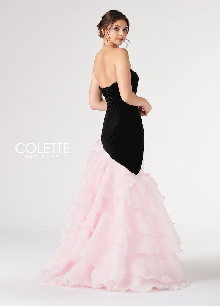 Colette CL19896