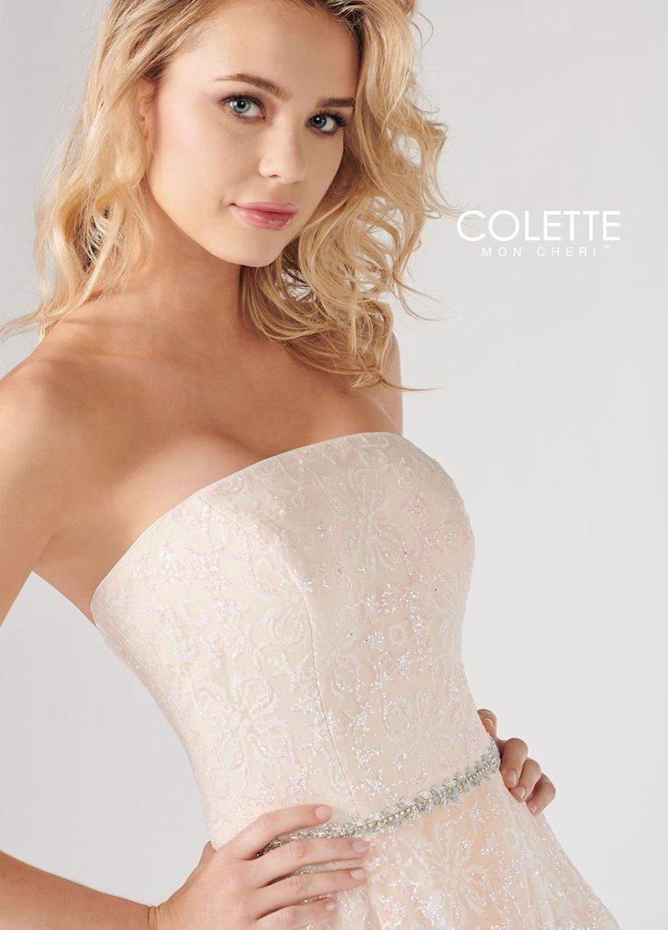 Colette for Mon Cheri CL19903