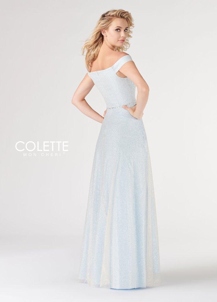 Colette CL19904