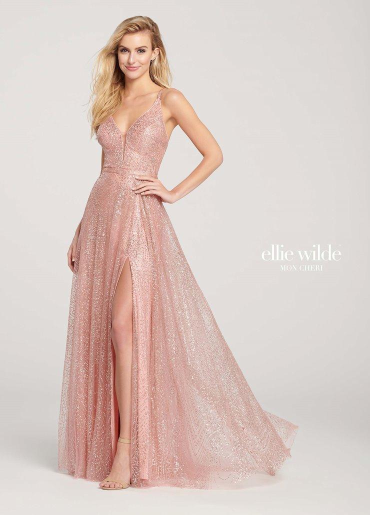 Ellie Wilde Style #EW119001