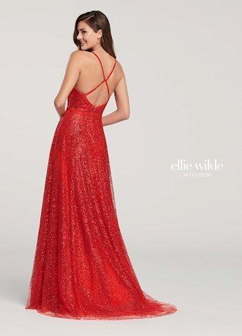 Style #EW119001