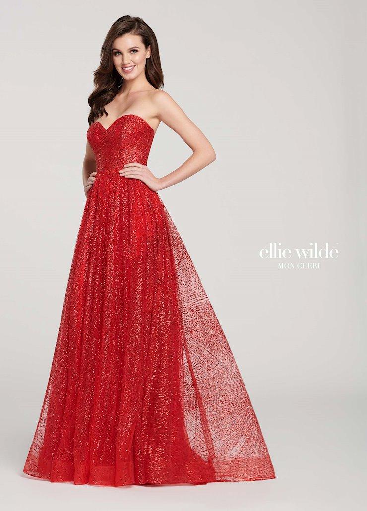 Ellie Wilde Style #EW119002