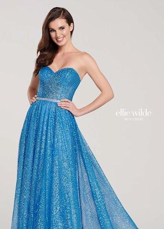 Ellie Wilde EW119002