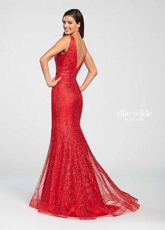 Ellie Wilde Style: EW119004