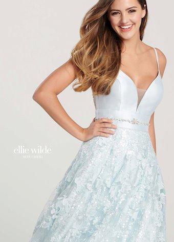 Ellie Wilde EW119005
