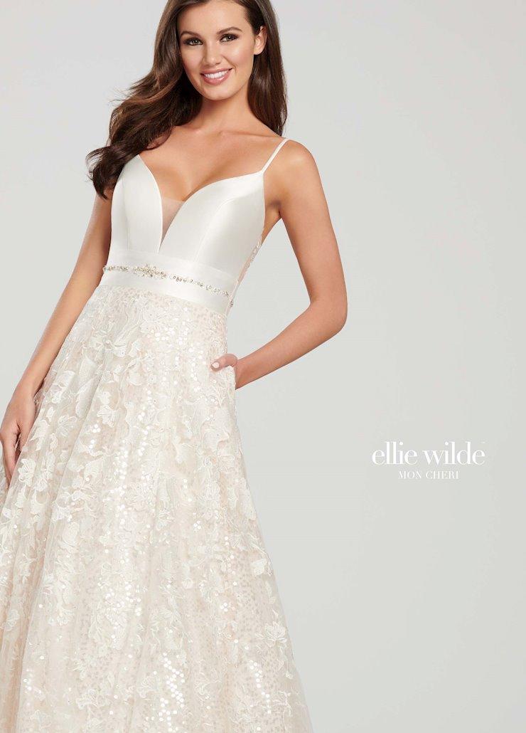 Ellie Wilde Style #EW119005