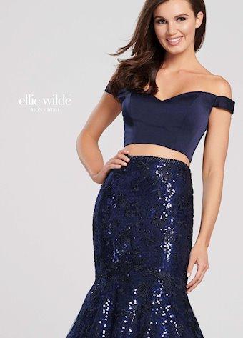 Ellie Wilde EW119006