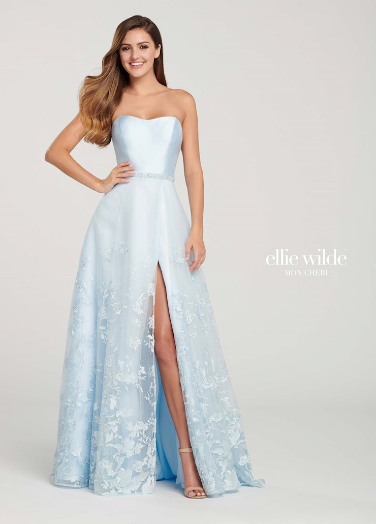 4b9c6d2c23e Ellie Wilde Prom Dresses and Gowns 2019