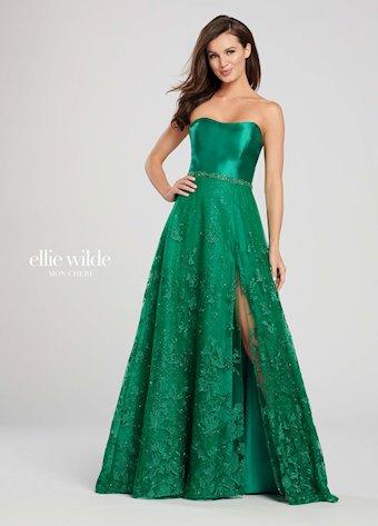 Ellie Wilde Style #EW119007