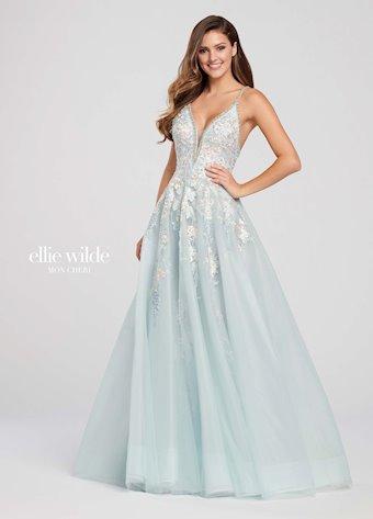 Ellie Wilde Style #EW119010
