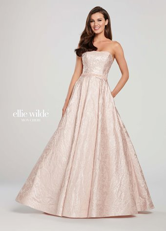 Ellie Wilde EW119013