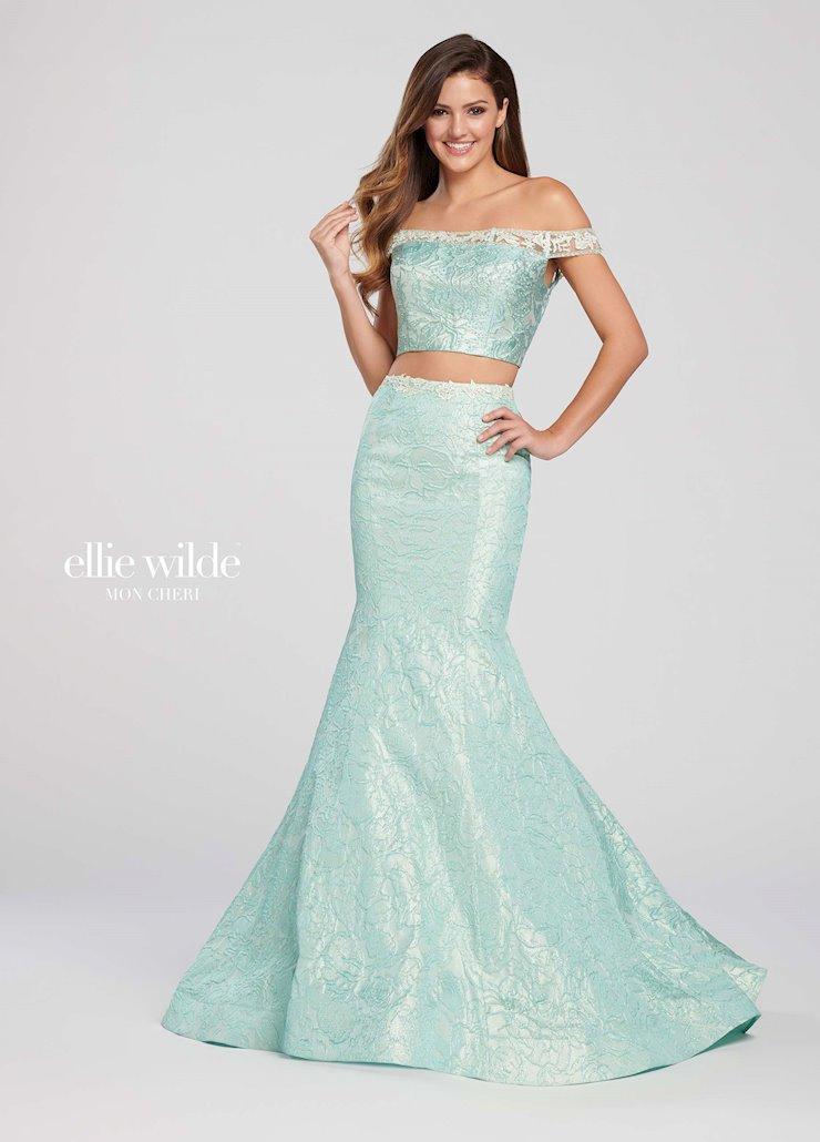 Ellie Wilde EW119014
