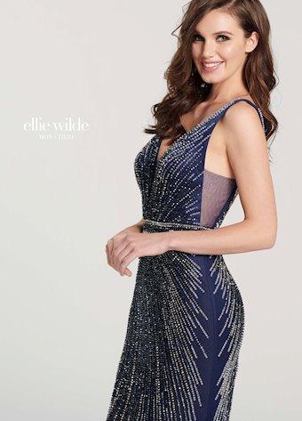 Ellie Wilde Style #EW119017