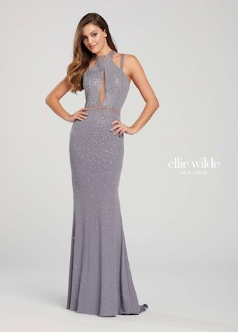 Ellie Wilde Style #EW119018