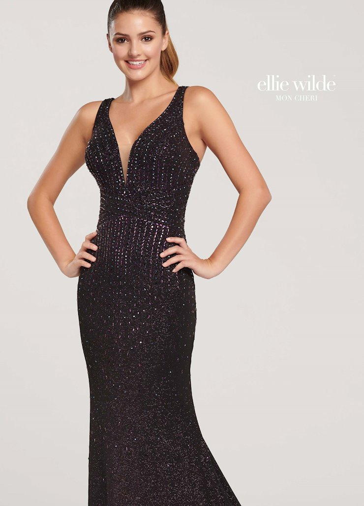 Ellie Wilde EW119019