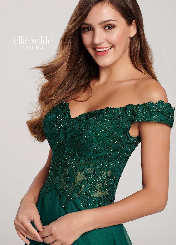 Ellie Wilde EW119023