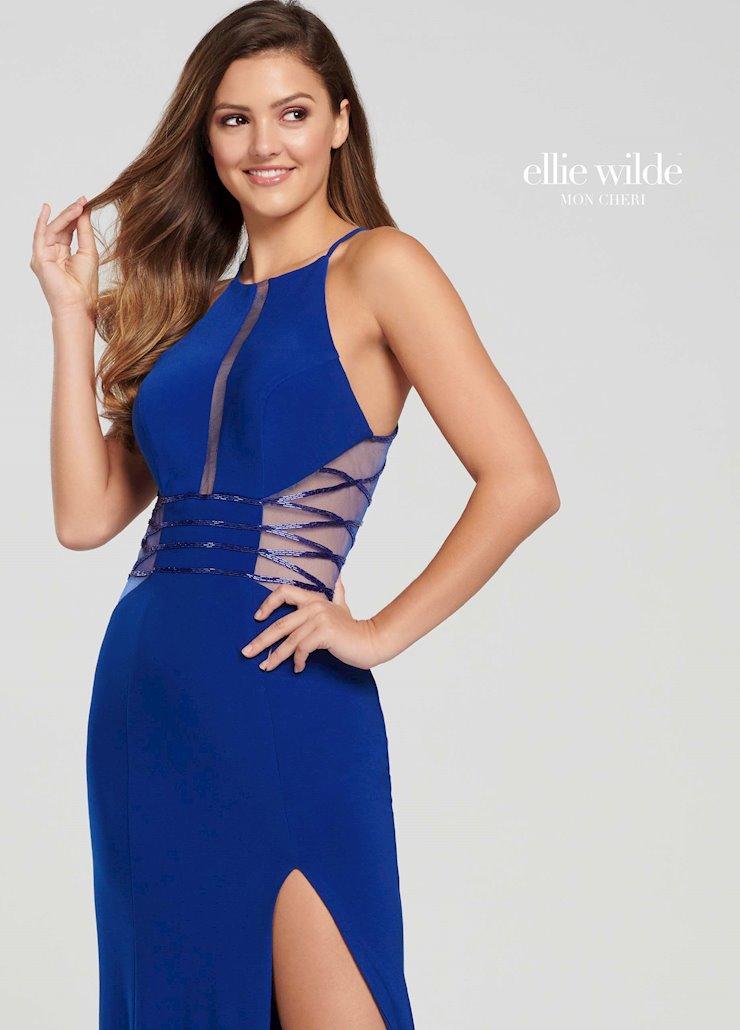 Ellie Wilde EW119024