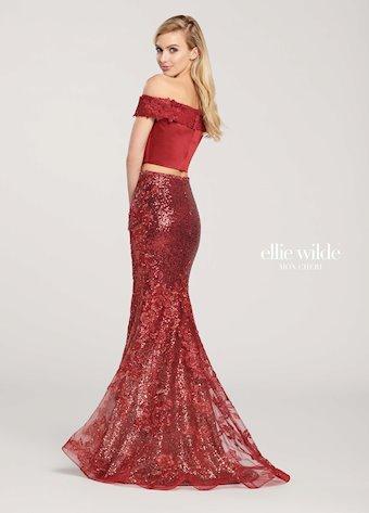 Ellie Wilde Style: EW119026